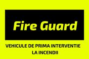 fireguard-logo-homepage