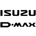 isuzu-dmax-logo-despre